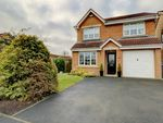 Thumbnail to rent in Mickleton Close, Consett