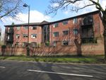 Thumbnail for sale in Queens Court, Dresden, Stoke-On-Trent