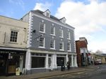 Thumbnail to rent in Agincourt Square, Monmouth