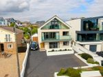 Thumbnail for sale in Whitecliff Road, Whitecliff, Poole