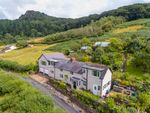 Thumbnail for sale in Trewern, Welshpool
