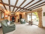 Thumbnail to rent in Courtenay Cottage London Road, Dunkirk, Faversham