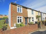 Thumbnail to rent in Linkfield Road, Isleworth