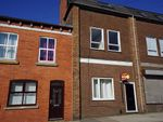 Thumbnail for sale in Church Street, Westhoughton, Bolton