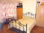 Thumbnail to rent in Livingston Road, Thornton Heath, Surrey