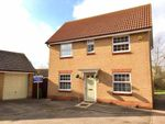 Thumbnail for sale in Dorley Dale, Carlton Colville, Lowestoft