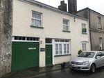 Thumbnail to rent in Eastback, Pembroke, Pembrokeshire