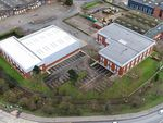 Thumbnail to rent in 1 & 2 Ashvale, Ashchurch Business Centre, Alexandra Way, Ashchurch, Tewkesbury