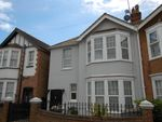 Thumbnail for sale in Mitten Road, Bexhill-On-Sea, East Sussex