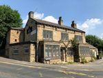 Thumbnail for sale in Old Shoulder Of Mutton, 156 Upper Road, Batley Carr, Batley