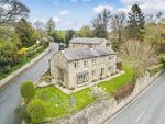 Thumbnail for sale in Spring Lane, Pannal, North Yorkshire