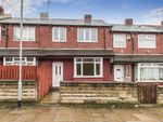 Thumbnail to rent in Colenso Road, Leeds