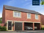 """Thumbnail to rent in """"Whitewell"""" at Mitton Road, Whalley, Clitheroe"""