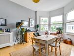 Thumbnail to rent in Victoria Road, London