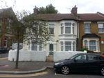 Thumbnail to rent in Ramsay Road, London