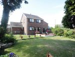 Thumbnail for sale in Yarrow Drive, Carlton Colville, Lowestoft