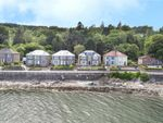 Thumbnail to rent in Bullwood Road, Dunoon, Argyll And Bute