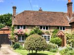 Thumbnail for sale in The Green, Dunsfold