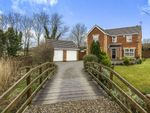 Thumbnail for sale in Inglenook Close, Crook