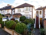Thumbnail to rent in Glendale Drive, London