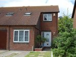 Thumbnail for sale in Westminster Close, Eastbourne