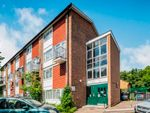 Thumbnail for sale in Regina Road, South Norwood, London