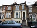 Thumbnail to rent in Melford Road, Leytonstone