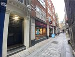Thumbnail to rent in Offices, 52 Bow Lane, London, Greater London