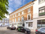 Thumbnail to rent in Violet Hill, St John's Wood, London