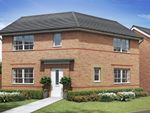 """Thumbnail to rent in """"Eskdale"""" at Tiber Road, North Hykeham, Lincoln"""