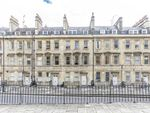 Thumbnail for sale in Paragon, Bath, Somerset