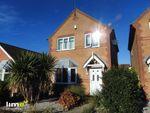 Thumbnail to rent in Kingsbury Way, Kingswood, Hull