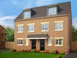 """Thumbnail to rent in """"The Bamburgh"""" at Westway, Eastfield, Scarborough"""