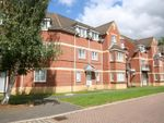 Thumbnail to rent in Drovers Court, Troy Close, Oxford