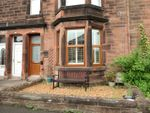 Property history Cardoness Street, Dumfries, Dumfries And Galloway DG1