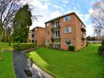 Thumbnail to rent in Christie Court, Halifax Close, Astley
