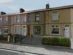 Thumbnail for sale in Blackburn Road, Accrington, Lancashire