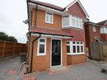 Thumbnail to rent in Westlands Avenue, Slough