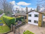 Thumbnail for sale in Long Hill, Woldingham, Caterham