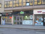 Thumbnail to rent in Market Street, Bradford