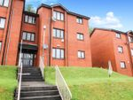 Thumbnail for sale in 3 Sandbank Drive, Glasgow