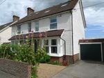 Thumbnail to rent in Halleighs Whitemans Green, Haywards Heath