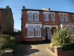 Thumbnail to rent in Radcliffe Road, Winchmore Hill