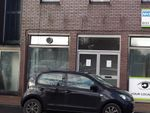 Thumbnail to rent in Langley High Street, Langley