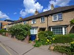 Thumbnail to rent in Histon Road, Cambridge
