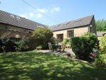 Thumbnail to rent in Church Lane, Hunwick, Crook