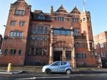 Thumbnail to rent in Sansome Walk, Worcester