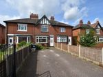 Thumbnail to rent in Meadow Road, Beeston
