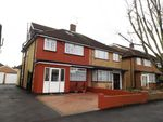 Thumbnail for sale in Chadwell Heath, London, United Kingdom