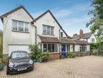 Thumbnail to rent in Triggs Lane, Woking